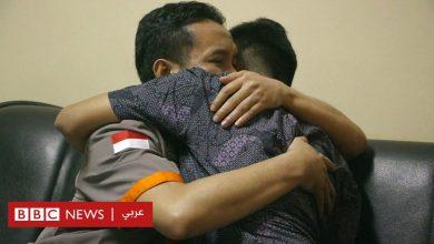 Photo of مقابلتي مع قاتل والدي – BBC News Arabic