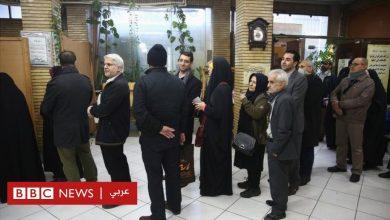 Photo of انتخابات إيران: توقعات بسيطرة المتشددين على مجلس الشورى القادم