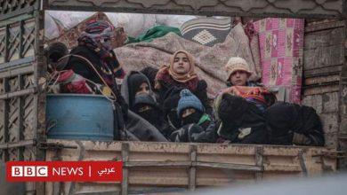 "Photo of صحف عربية: حرب ""تكسير عظام"" روسية تركية تهدد الملايين في شمال سوريا"