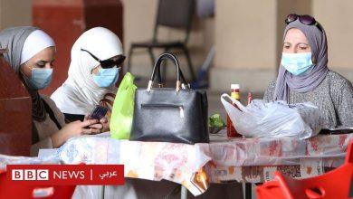 """Photo of فيروس كورونا: الشائعات حول الفيروس في العالم العربي """"أخطر"""" من انتشاره"""