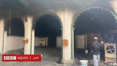 Photo of شغب دلهي: استمرار التوترات بعد سقوط 23 قتيلا في اشتباكات عنيفة بين مسلمين وهندوس