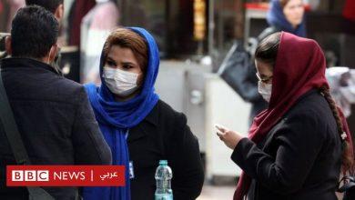 Photo of فيروس كورونا: الرئيس الإيراني يستبعد فرض الحجر الصحي على المدن المصابة بالوباء
