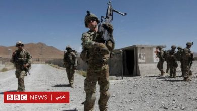 Photo of إبرام اتفاق سلام في أفغانستان لانهاء حرب مستمرة منذ 18 عاماً