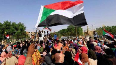 Photo of واشنطن ترفع العقوبات الاقتصادية عن السودان