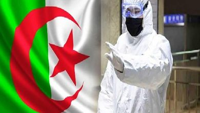 Photo of فرار مريض يشتبه بإصابته بكورونا من المستشفى بالجزائر