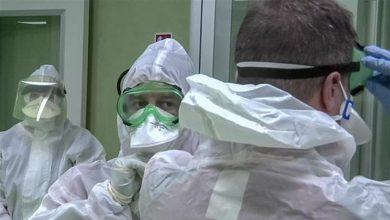 Photo of ارتفاع حصيلة الإصابات بفيروس كورونا بالولايات المتحدة إلى 564 حالة