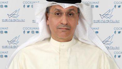 Photo of المزرم لا صحة لاستقالة وزير الصحة أو أي من القياديين