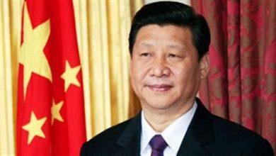 Photo of الرئيس الصيني يقوم بأول زيارة إلى ووهان بؤرة انتشار كورونا