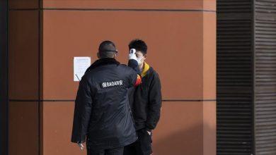 Photo of الصين تعلن وفاة شخصا بفيروس كورونا ليصل عدد ضحايا الفيروس إلى
