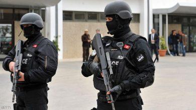 Photo of تونس اعتقال أشخاص على علاقة بهجوم السفارة الأمريكية