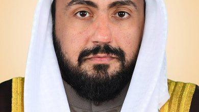 Photo of وزير «الصحة»: شفاء 3 حالات من المصابين بفيروس كورونا