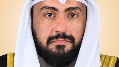Photo of وزير الصحة: أستحلفكم بالله البقاء في منازلكم