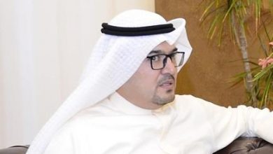 Photo of سفارة الكويت تدعو رعاياها في أرمينيا وجورجيا إلى التقيد بالإرشادات الصحية