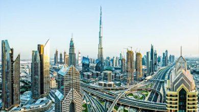 Photo of دبي تغلق المتاحف والمواقع التاريخية ضمن إجراءات مواجهة فيروس ك..