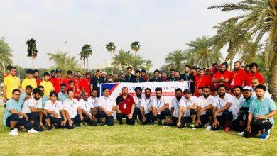 Photo of رغم منغصات كورونا قطر تواصل جهودها الكبيرة لكأس العالم دون توقف