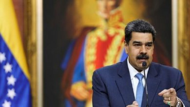 Photo of مادورو يعلن تسجيل إصابة بـ كورونا في فنزويلا