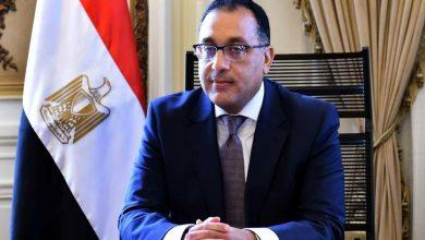 Photo of مصر تعليق حركة الطيران حتى مارس ابتداءا من الخميس المقبل