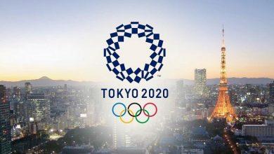 Photo of الأولمبية الدولية أولمبياد طوكيو سيقام بموعده