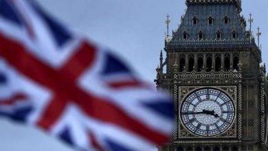 Photo of زيادة بريطانيا تسجل إصابة جديدة بـ كورونا اليوم