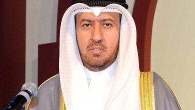 Photo of وزير الاوقاف يصدر قرارا برفع الإيقاف المؤقت عن صلاة الجماعة
