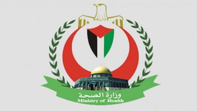 Photo of فلسطين شفاء مصابا بكورونا وارتفاع الإجمالي إلى