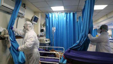 Photo of سلطنة عمان تسجيل حالات جديدة بفيروس كورونا ليصل العدد الكلي إلى