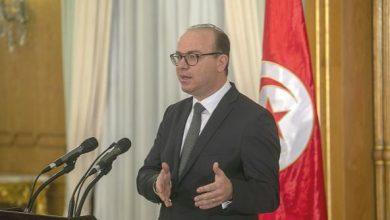 Photo of تونس: 13 إصابة جديدة بكورونا وتمديد الحجر الصحي أسبوعين