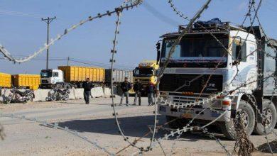 Photo of إسرائيل تسجيل إصابة بفيروس كورونا ليرتفع العدد إلى