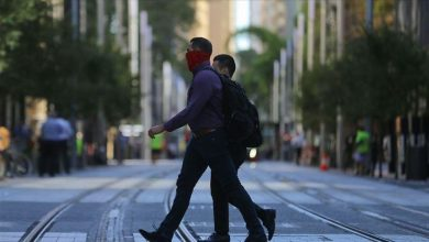 Photo of أستراليا تبدأ إجراءات لإغلاق البلاد مع ارتفاع حالات الإصابة بك..