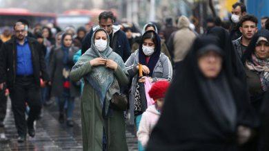 Photo of العراق تسجيل وفيات جديدة بفيروس كورونا و حالة إصابة