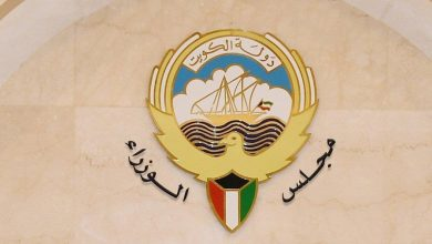 Photo of خطة إجلاء الكويتيين تتغير وفقا للمعطيات والطوارئ