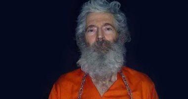 Photo of وفاة عميل سابق للـ في إيران