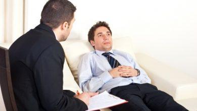 Photo of الإرشاد النفسي .. الميثاق الأخلاقي والقواعد الحاكمة