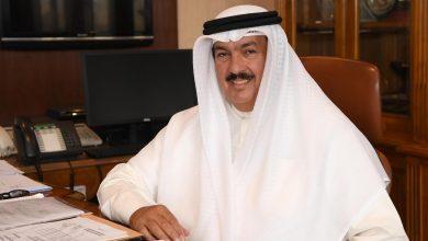 Photo of مدير التطبيقي الإعلان عن التقويم   جريدة الأنباء