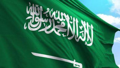 Photo of السعودية تعلق العمرة خشية وصول فيروس كورونا