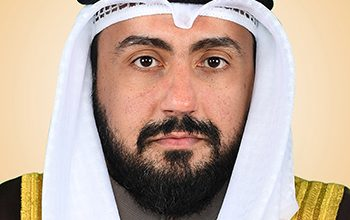 Photo of وزير الصحة شفاء أول مريض كويتي مصاب   جريدة الأنباء