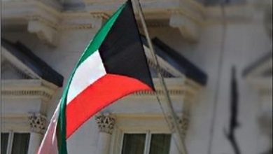 Photo of سفارتنا لدى القاهرة تهيب بالمواطنين   جريدة الأنباء