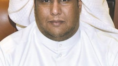 Photo of توفير الكمامات بأسواق التعاونيات