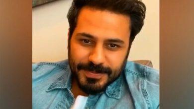 Photo of بالفيديو الفنان عبدالله بوشهري | جريدة الأنباء