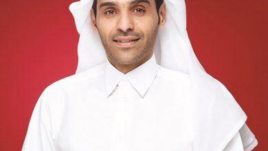 Photo of Ooredoo الكويت تعيين فادي قعوار | جريدة الأنباء