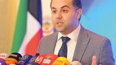 Photo of الصحة 69 إصابة بفيروس كورونا في | جريدة الأنباء
