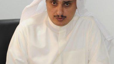 Photo of أحمد المنفوحي البلدية أغلقت سوق | جريدة الأنباء