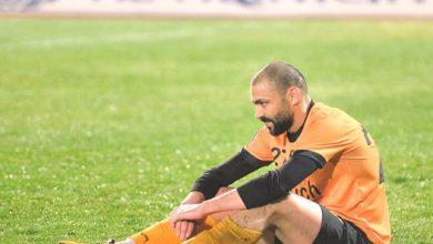 Photo of رياضيون كورونا أزمة وتعدي | جريدة الأنباء