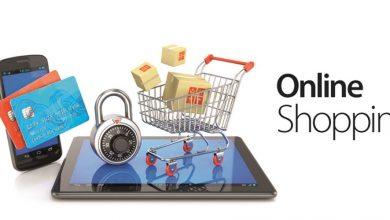 Photo of منصات التسوق الإلكتروني في تزايد بسبب أزمة كورونا