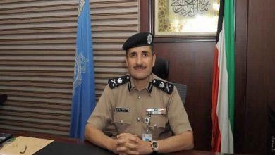 Photo of اللواء معرفي يدعو إلى عدم تشغيل | جريدة الأنباء