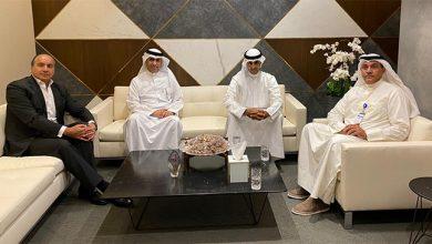 Photo of بدر الخرافي زين توفر سعات إنترنت | جريدة الأنباء