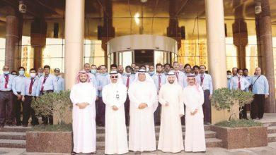 Photo of اتحاد التعاونيات: 400 سيارة أجرة لتوصيل الطلبات من الجمعيات التعاونية