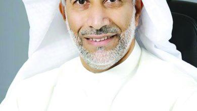 Photo of العامر لـ الأنباء نفط الكويت تسلم | جريدة الأنباء