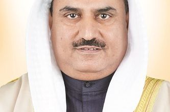 Photo of 13 ديسمبر بدء العام الدراسي | جريدة الأنباء