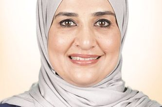 Photo of فزعة للكويت تجمع ملايين الدنانير   جريدة الأنباء